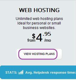 WebHostingBuzz国外空间2014最新购买教程(图文)